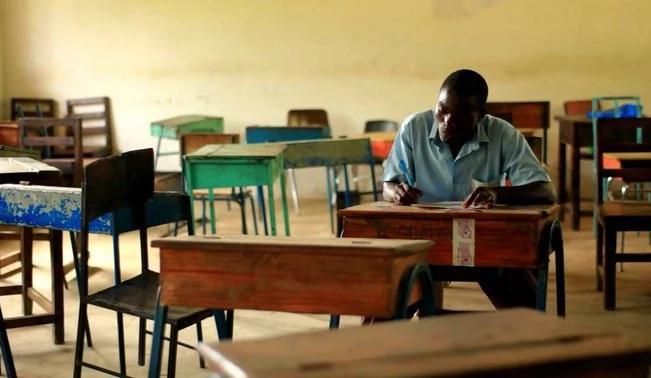 Habari njema kwa wazazi na wanafunzi kuhusu mbinu mpya ya kuchagua shule
