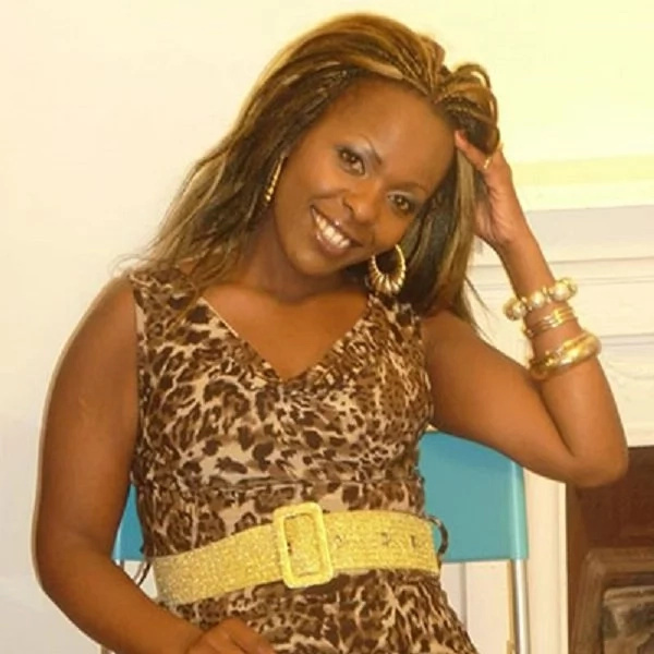 Former Uhuru competitor threatens to take her life on Friday, but the reason why might shock you