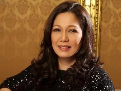 Maricel Soriano to be a Kapamilya Star Again?