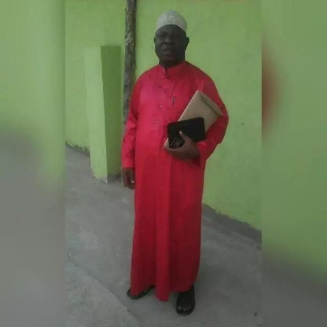 Wanasiasa wawili wa Pwani wauwawa kwa kupigwa risasi na watu wasiojulikana