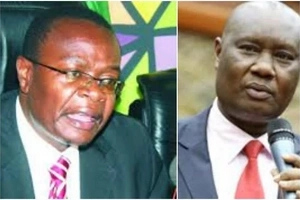 IEBC makes major announcement on nominations losers