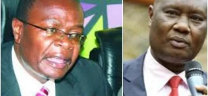 "Identities of MEN who ""helped"" Governor Ojaamong rig Busia ODM nominations revealed"