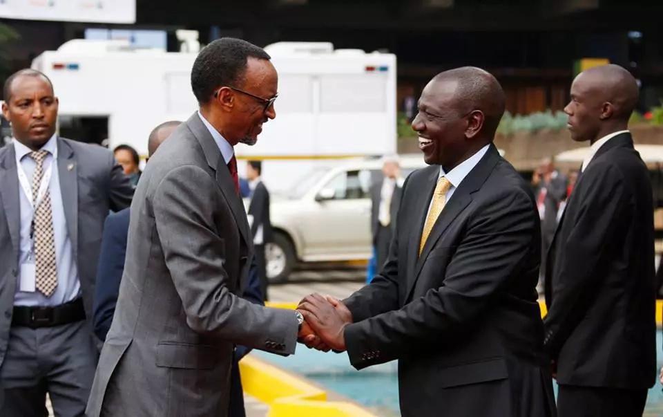 Sababu za William Ruto kukasirishwa na wanahabari