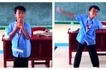 This grade 7 student gave a hilarious & entertaining campaign speech for the student election! Para siyang si Vice Ganda!