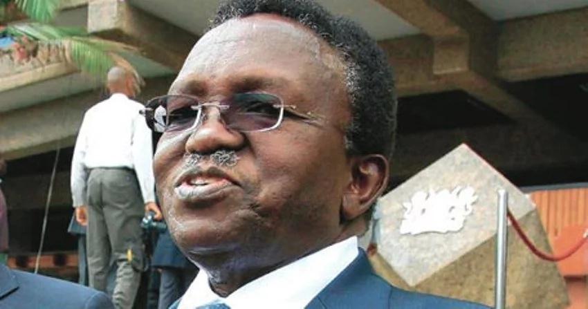 Raila na Uhuru wakutana ana kwa ana baada ya kusambaratika kwa kura za mchunjo za Jubilee