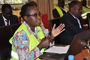 Female doctor wants ban on female circumcision among Kenyan communities lifted
