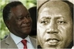 Kifo cha Ouko bado ni fumbo kubwa, na mjane wa Biwott amemtetea mumewe