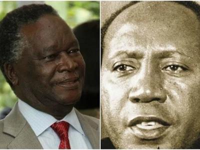 Aliyemuua Ouko ni nani? Mjane wa Biwott amtetea marehemu mumewe