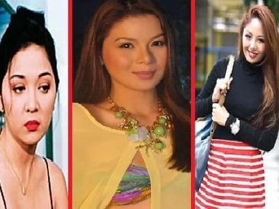 Droga sa showbiz: 5 Reasons why Pinoy celebrities like Krista Miller sell dangerous drugs