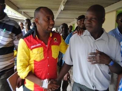 Hata baada ya kujiletea masaibu ili kuhurumiwa, mwaniaji wa Jubilee abwagwa vibaya kwenye mchujo