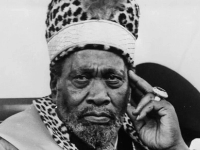 No more Mzee Jomo Kenyatta picture on Kenyan currency as CBK moves to replace it