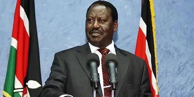 Mwanasiasa huyu ni mchochezi? Soma habari kamili