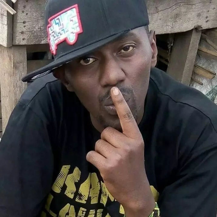 Legendary Kenyan comedian DEFENDS Churchill after he was ACCUSED of misusing comedians