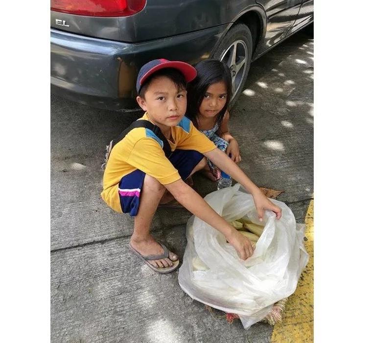 corn-vendors
