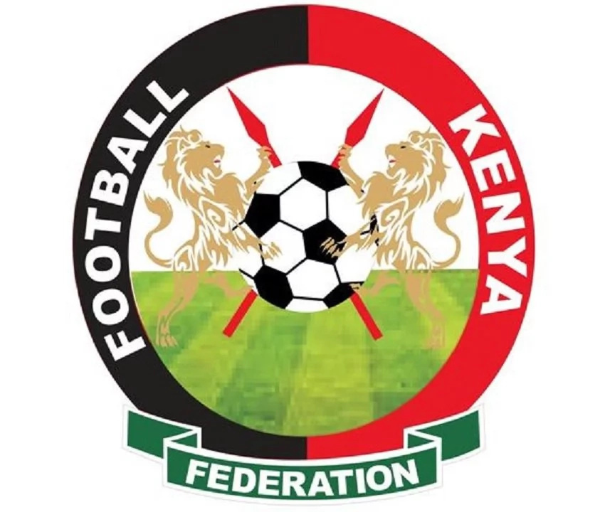 FKF assets in risk of being auctioned
