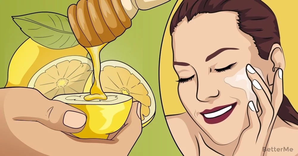15 homemade natural face toner recipes