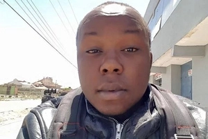 Who are the real thieves behind the KSh 4 billion KRA heist? Controversial blogger claims Alex Mutuku is just a scapegoat
