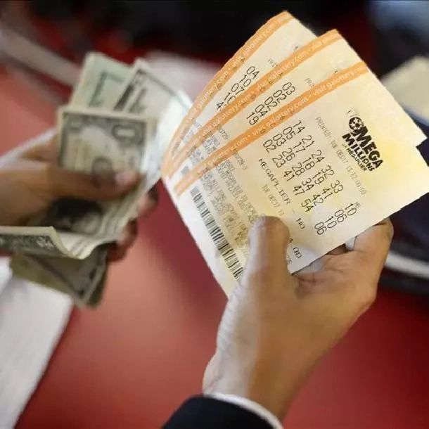 Imagen tomada de como ganar la loteria