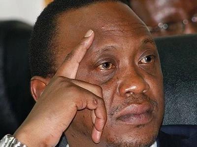 Unapoteza muda wetu, enda nyumbani – wakili maarufu anayewania urais amlabua Uhuru