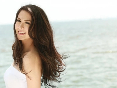 "Marian Rivera's new primetime soap to replace ""Destined To Be Yours""?"