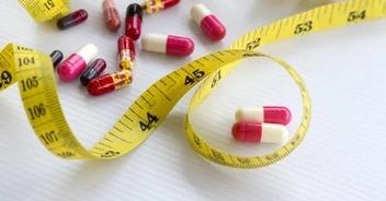 Top 5 Most Dangerous Diets!