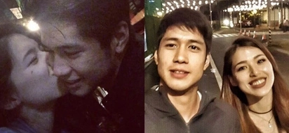 Aljur Abrenica has the most powerful birthday message to his fiancee Kylie Padilla