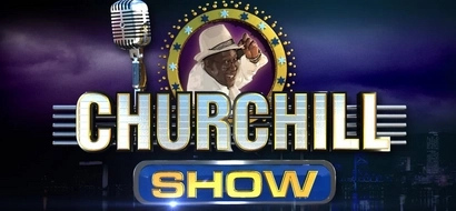 Churchill show top comedian quits, calls out on Churchill for 'mistreatment'