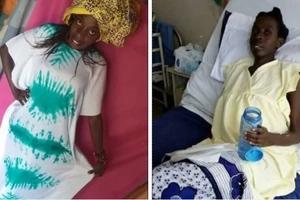 Familia ya mwigizaji huyu maarufu inaomba msaada wako-Habari kamili