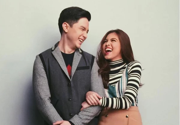 Aldub solo movie confirmed; Alden to Maine: 'Let's prove them wrong'