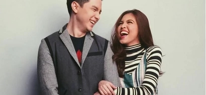 Alden, Maine Hailed at Dabarkads Choice Awards