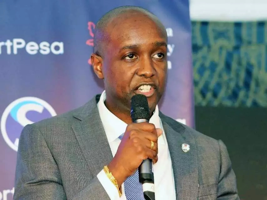Blow to the sports fraternity as betting firm Sportpesa terminates sponsorship of all local sports
