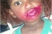 These photos of kids causing a mess during the holidays will make you feel sorry for Kenyan mothers