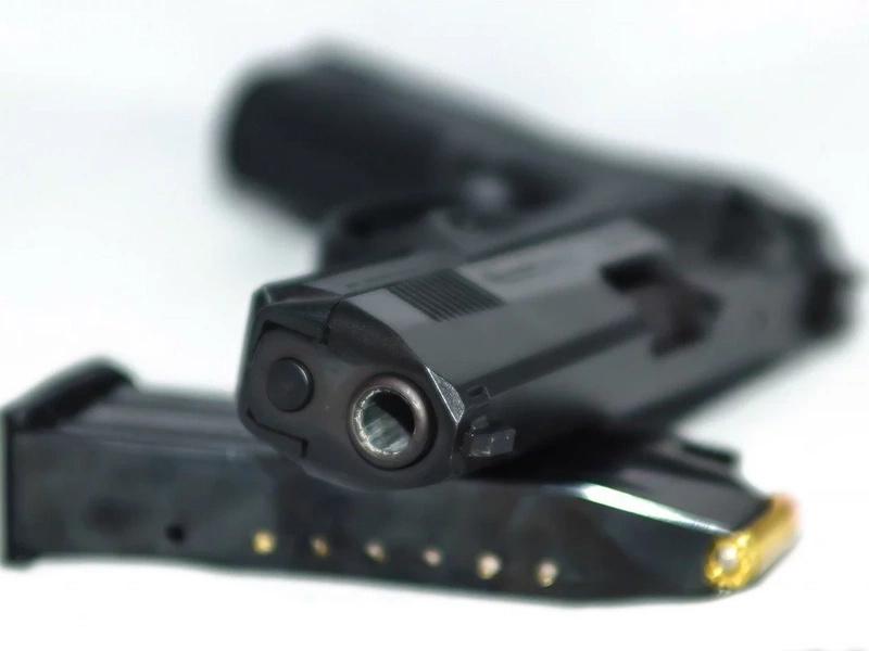 Finalmente habrá control de armas en Estados Unidos