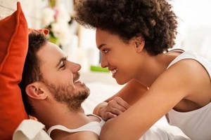 REVEALED! The Top 5 Reasons Mzungus Are In Love With Kenyan Ladies