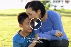 Kris Aquino admits her relationships did not work out but they give her something more precious