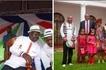 Raila amvamia mgombea wa Uhuru kwa maneno mazito