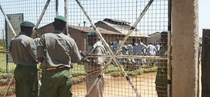 Foreigner savagely killed in Kenyan prison for failing to pay the cheapest court fine ever