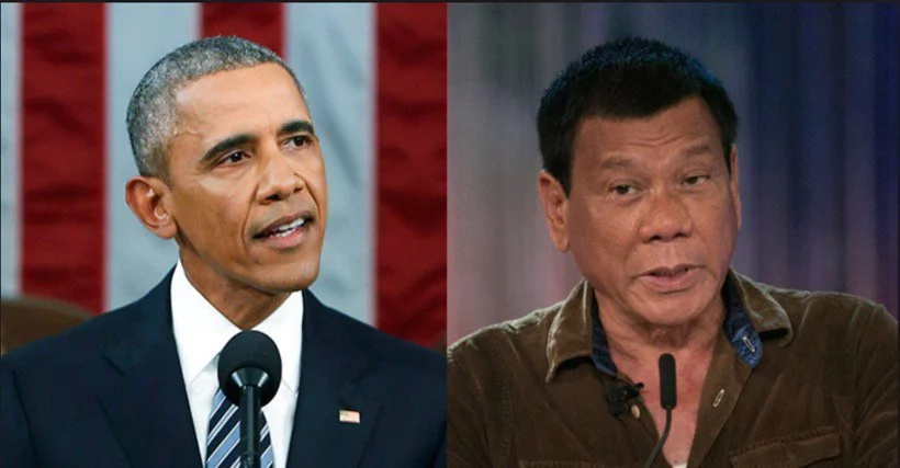 Obama-Duterte meeting in ASEAN Summit highly probable