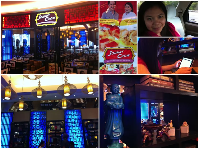 These are the businesses that we didn't know were owned by famous celebrities! May napuntahan ka na ba isa sa mga ito?
