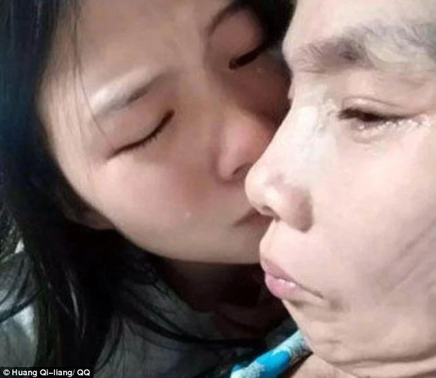 Chinese-viral