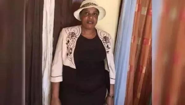 Mwanasiasa wa Jubilee akashifiwa kwa kulaghai mama mamilioni na kufanya ngono ni bintiye!