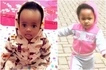 The striking resemblance between DJ Pierra Makena's daughter and DJ Mo is raising questions