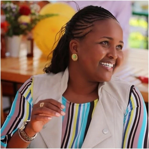 9 most powerful women in Kenyan politics who rule your life