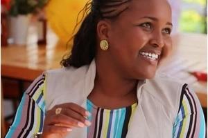 Naisula Lesuuda na wanasiasa wengine WAREMBO zaidi nchini (picha)