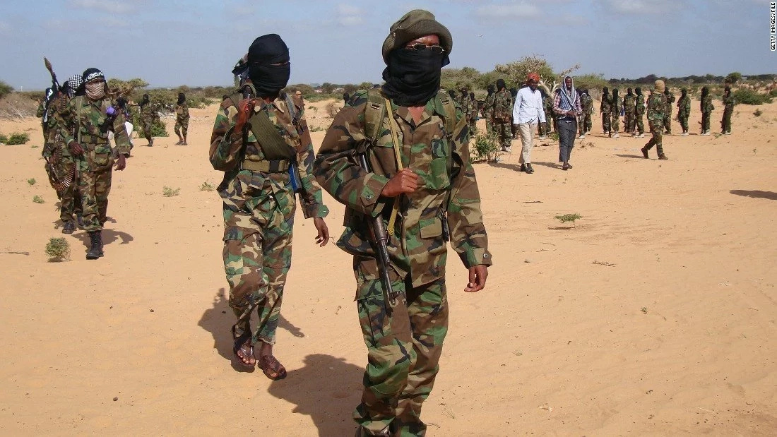 More Kenyans die after another deadly al-Shabaab attack in Lamu