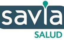 EPS Savia Salud, crisis financiera y maltrato a usuarios