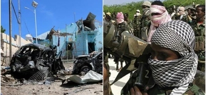 Senior police officer killed in another deadly Lamu attack