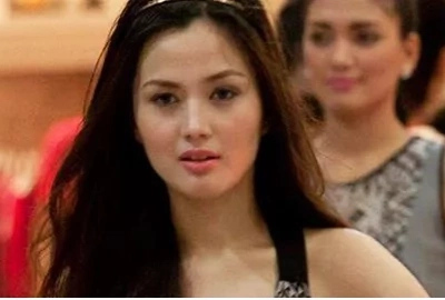 After the Vhong Navarro incident, how is Deniece Cornejo now?