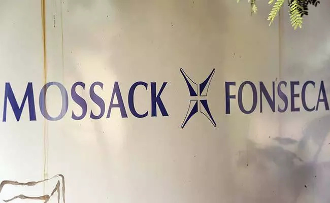 SPECIAL REPORT: The Filipinos Involved In The Panama Papers Leak