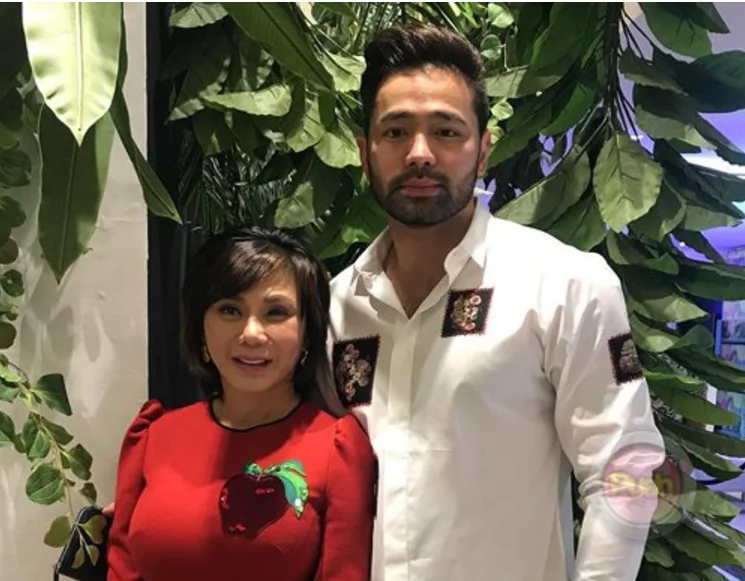Confirmed! Celebrity doctors Vicki Belo and Hayden Kho are now civilly married!